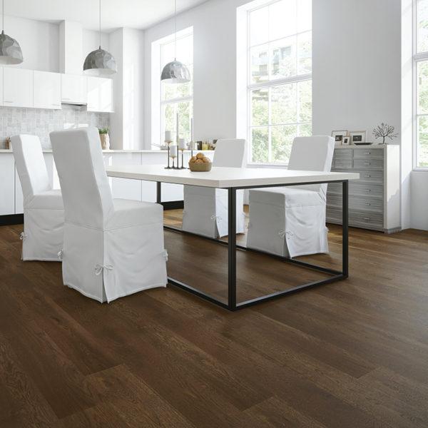 Pistachio 6 0 Highland Floors